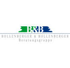 bollenberger