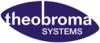 theobroma_systems_logo_2010